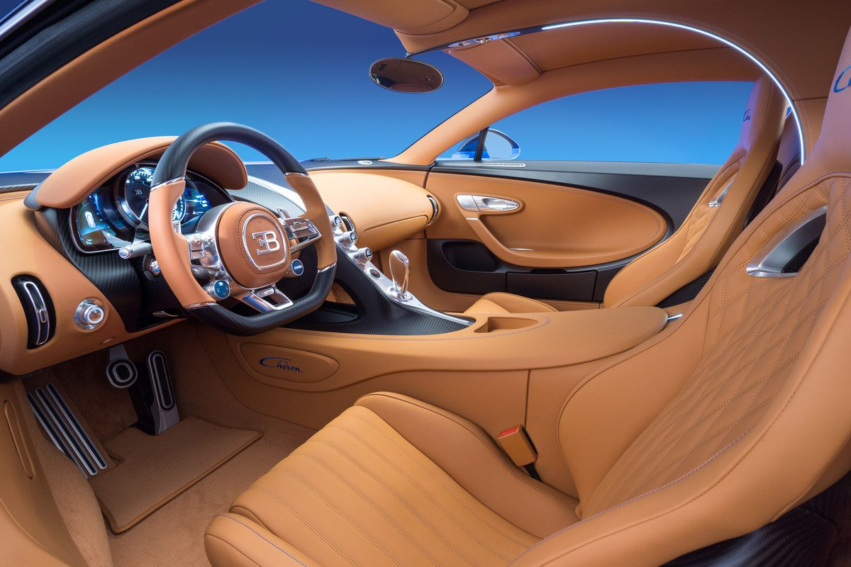 03_CHIRON_driver-side_WEB