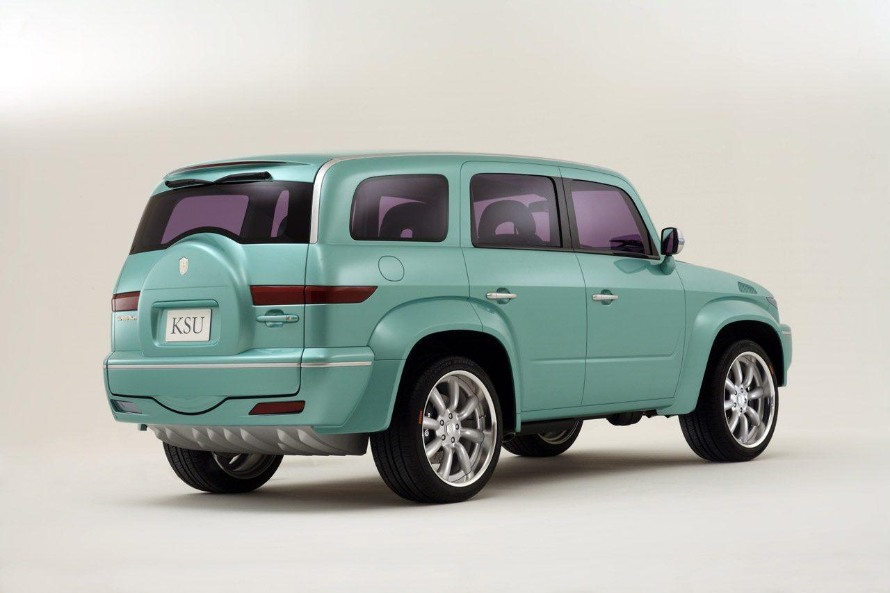 16-king-truck