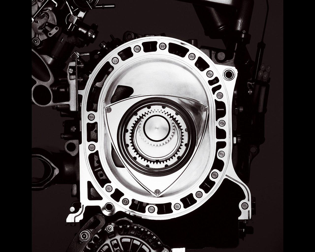 Photo of تقنية محرك فانكل باختصار