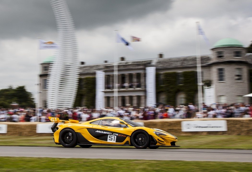6731-McLaren+Goodwood+2015-1302