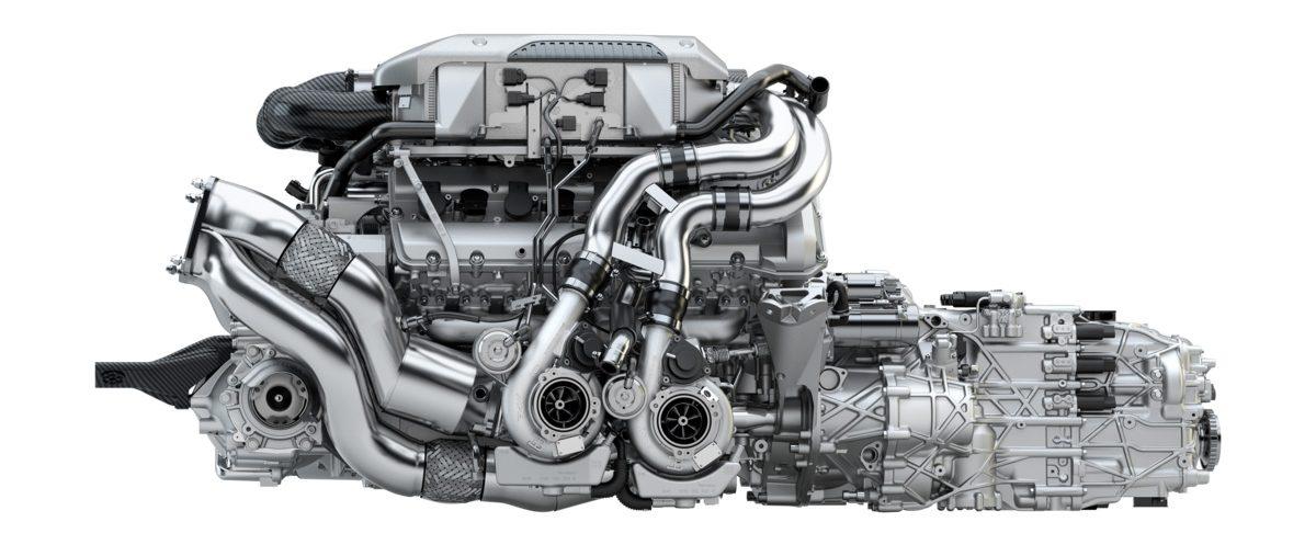 صورة ما هو أفضل محرك في العالم ؟