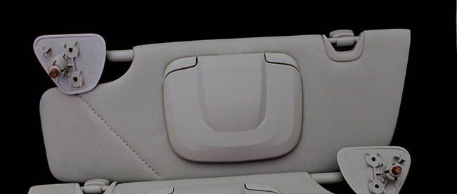 2010-mustang-gt-mirror-covers-e1427746350866