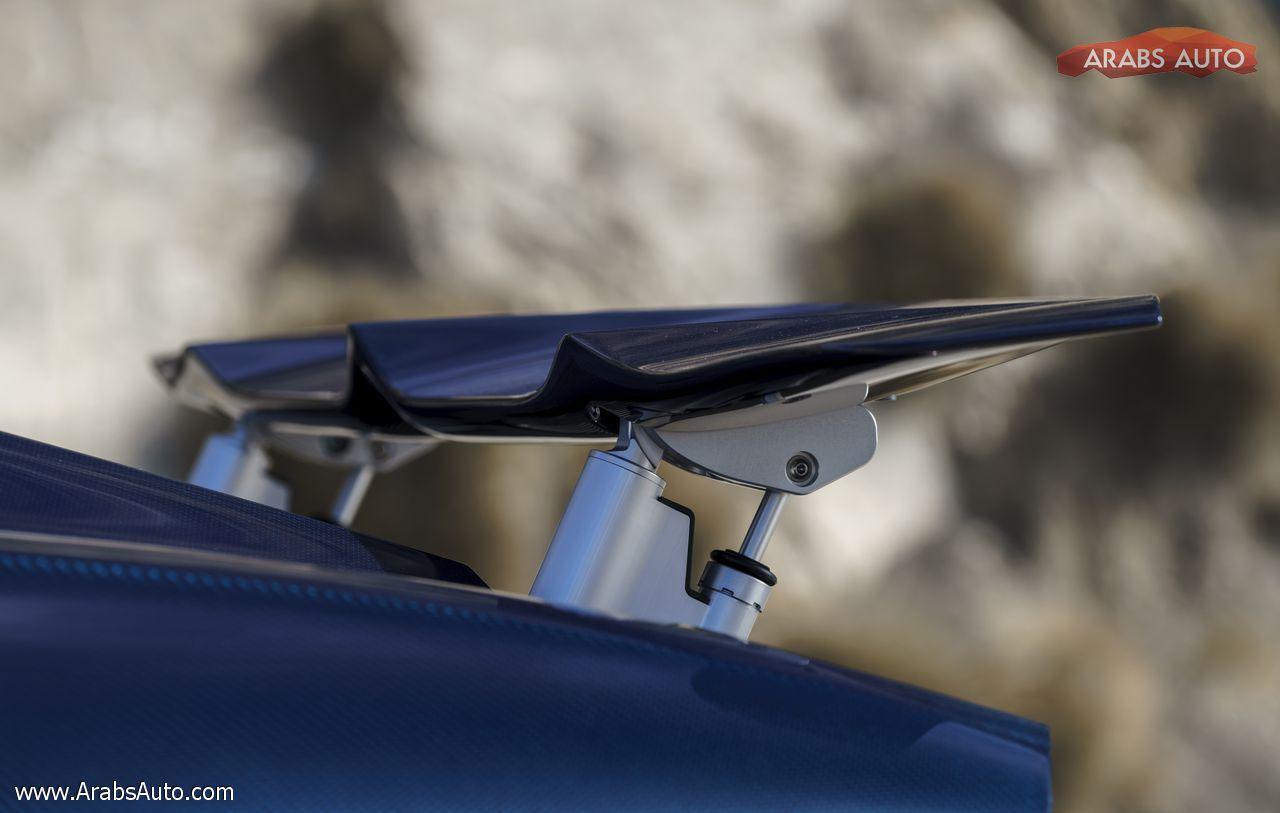 ArabsAuto Bugatti Chiron 2017   7