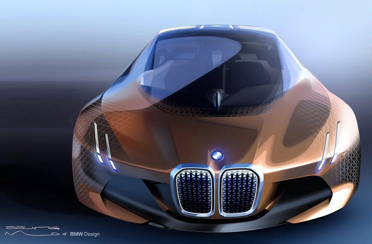 Photo of هل تحلم بتصميم السيارات؟
