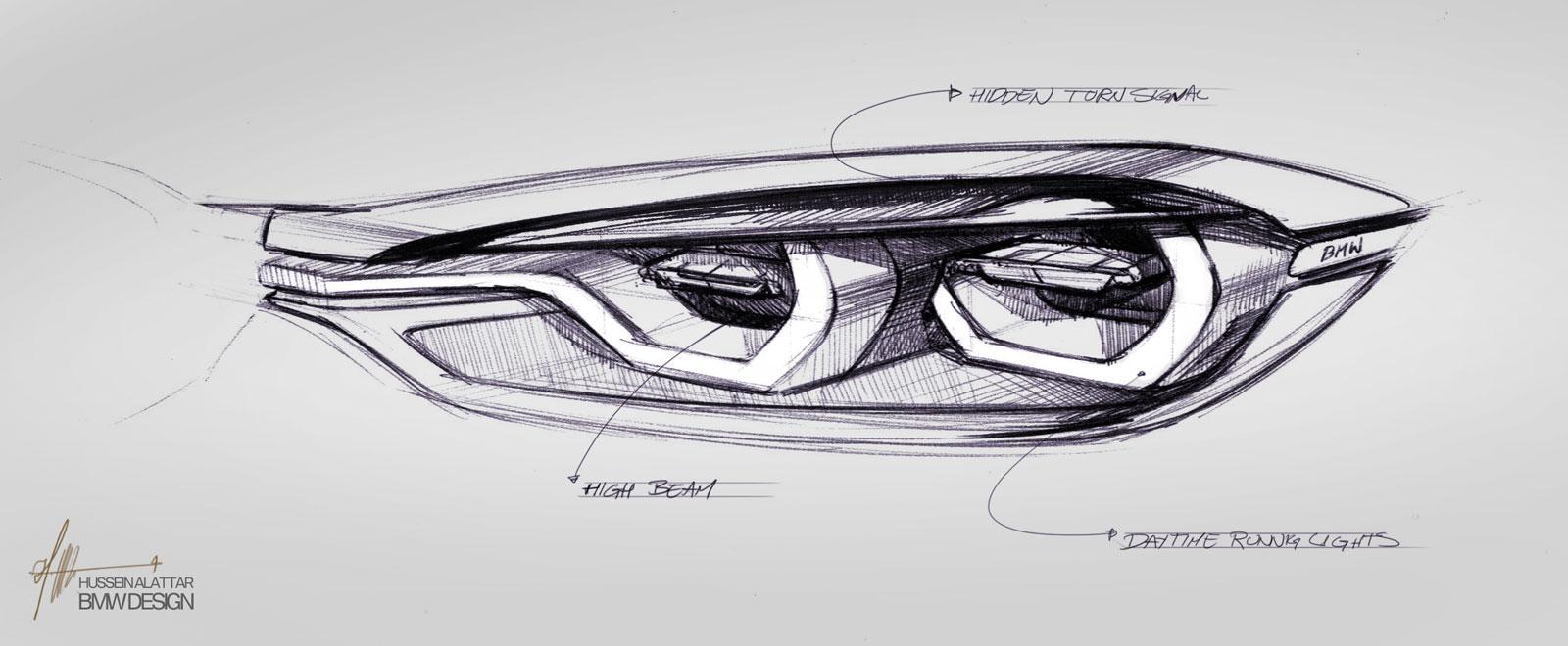 Car Design 2