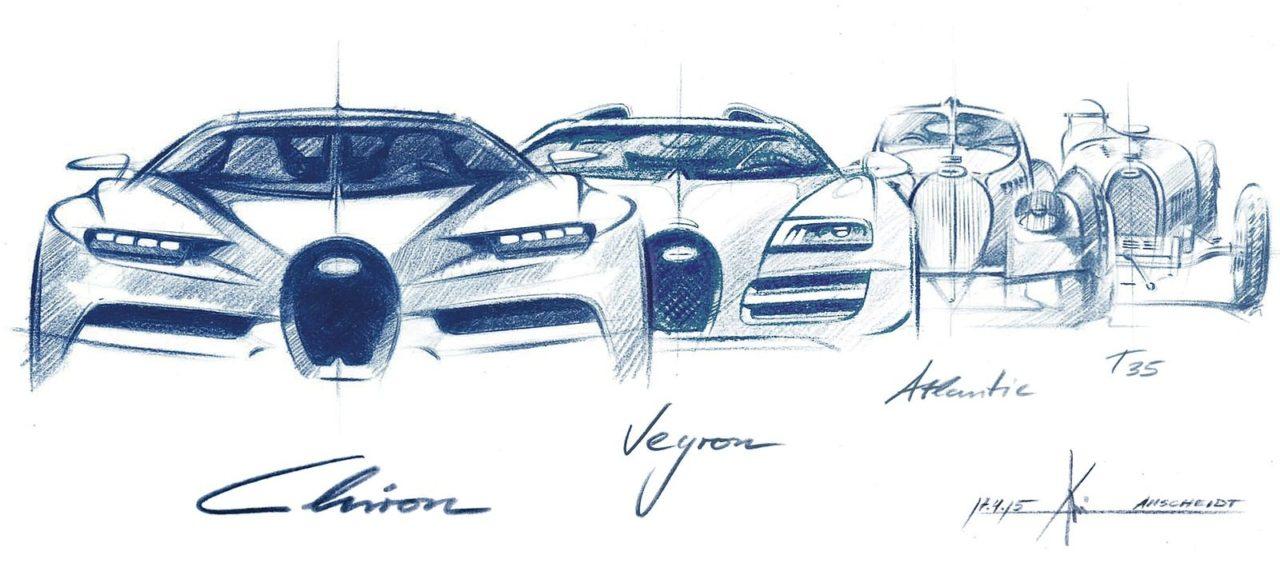 Car Design 6