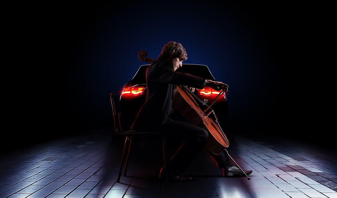 Jaguar_Opera_Dubai_Cello