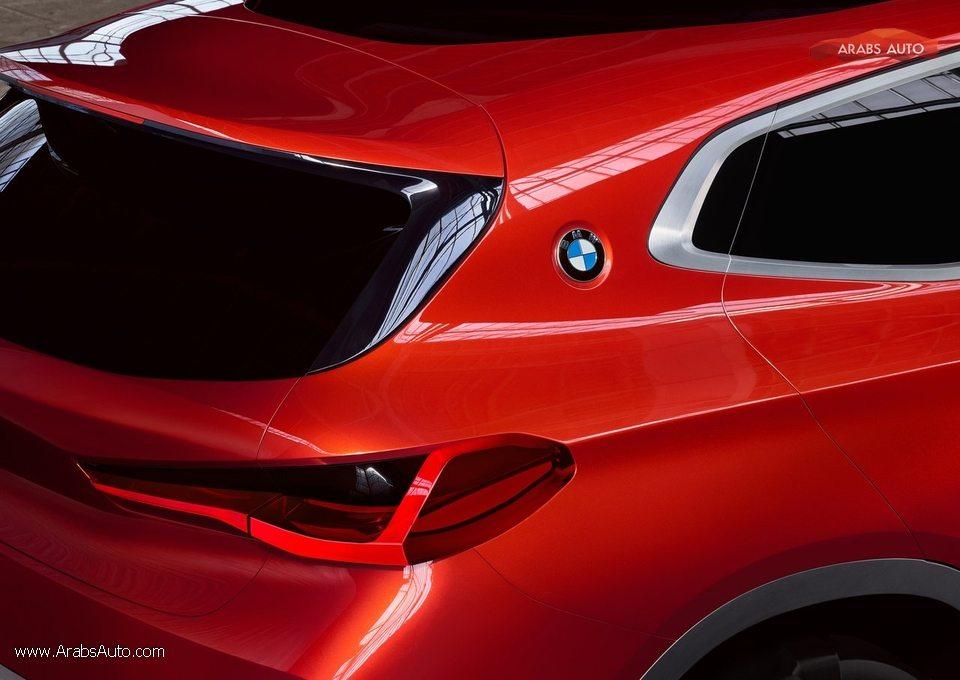 arabsauto-bmw-x2-concept-2016-1