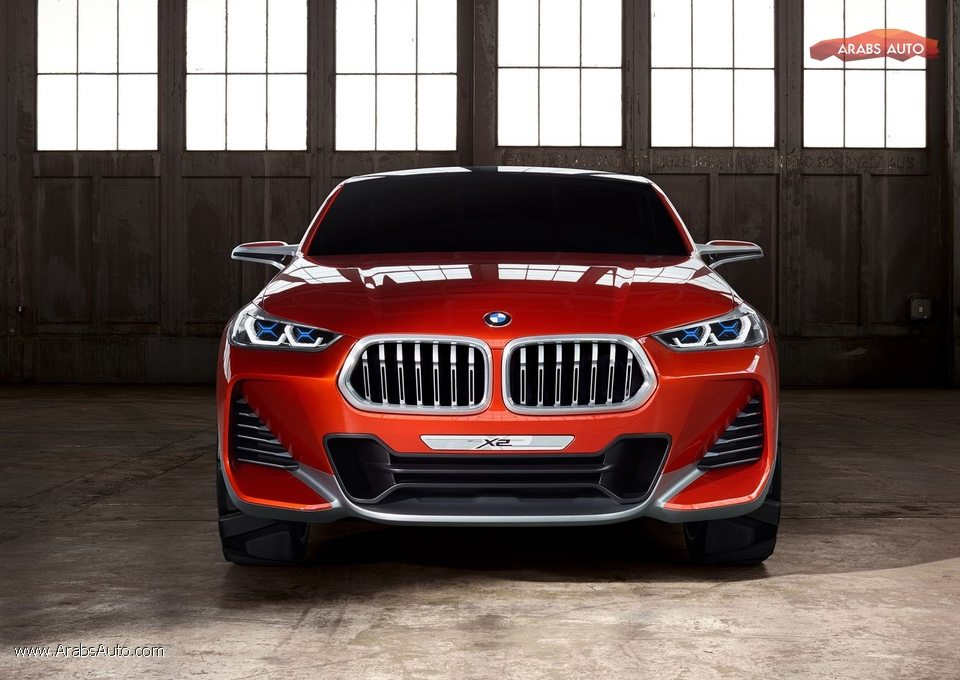 arabsauto-bmw-x2-concept-2016-3