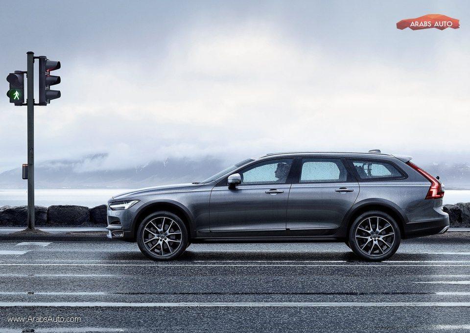 arabsauto-volvo-v90-cross-country-2017-8