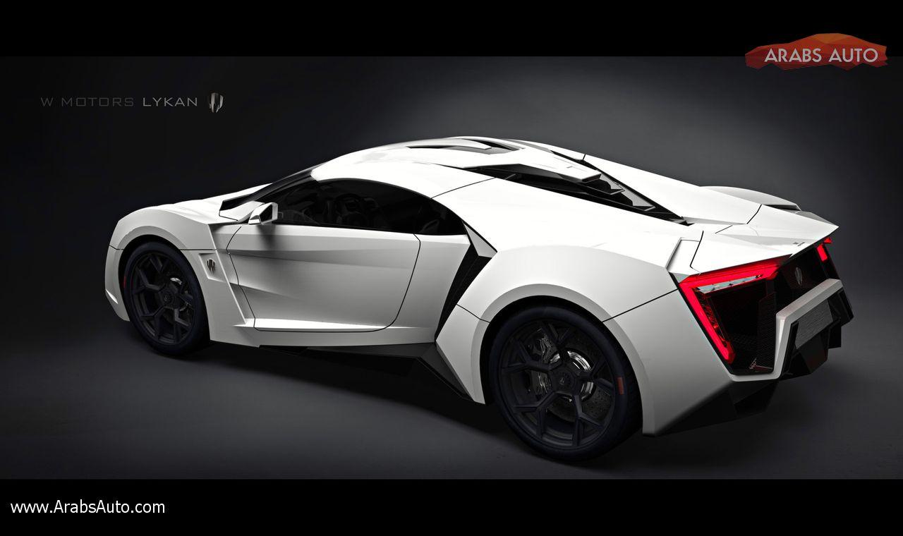 ArabsAuto W Motors Lykan 2014 2_1