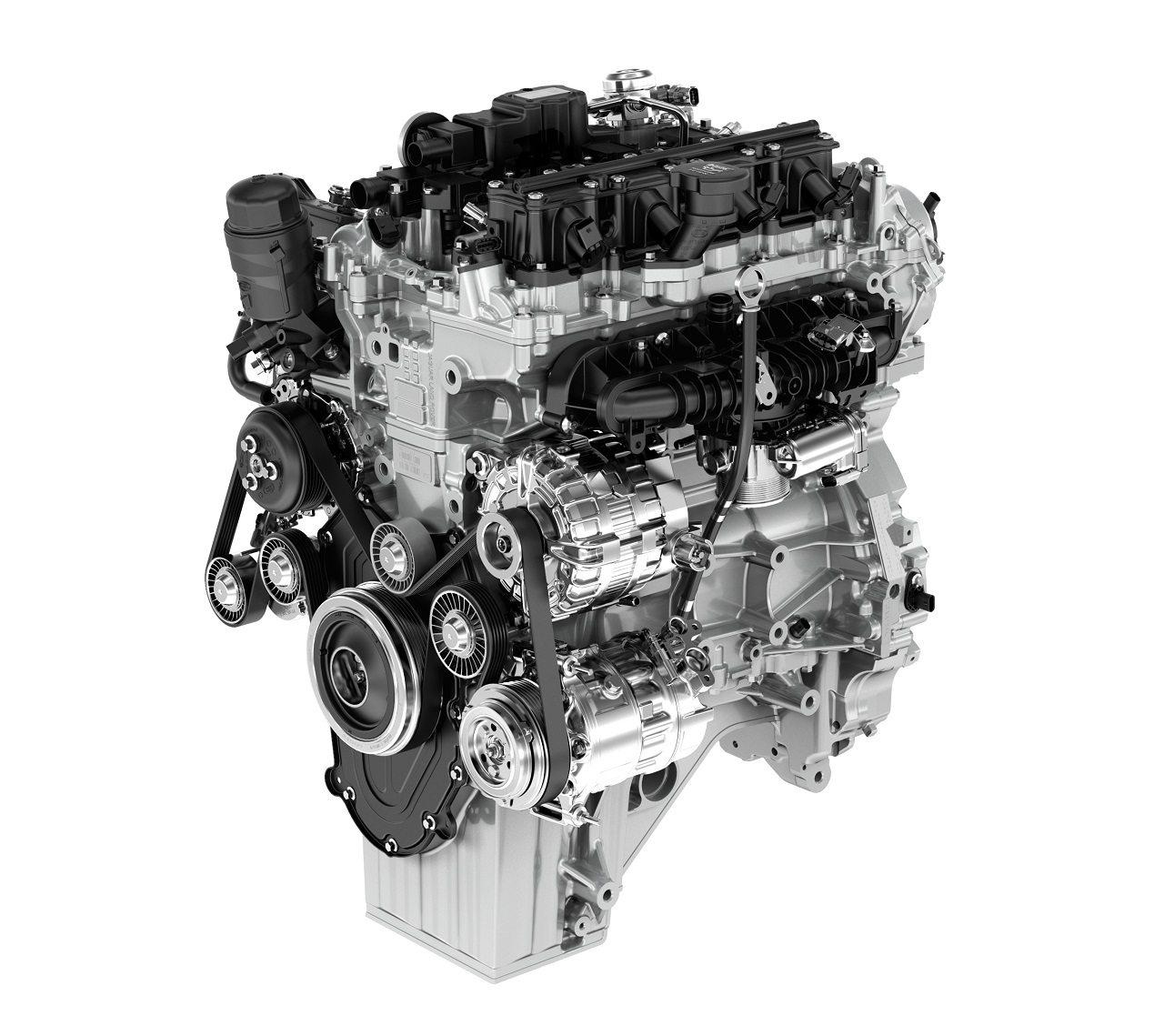 jaguar-land-rover-ingeniumpetrolengine2