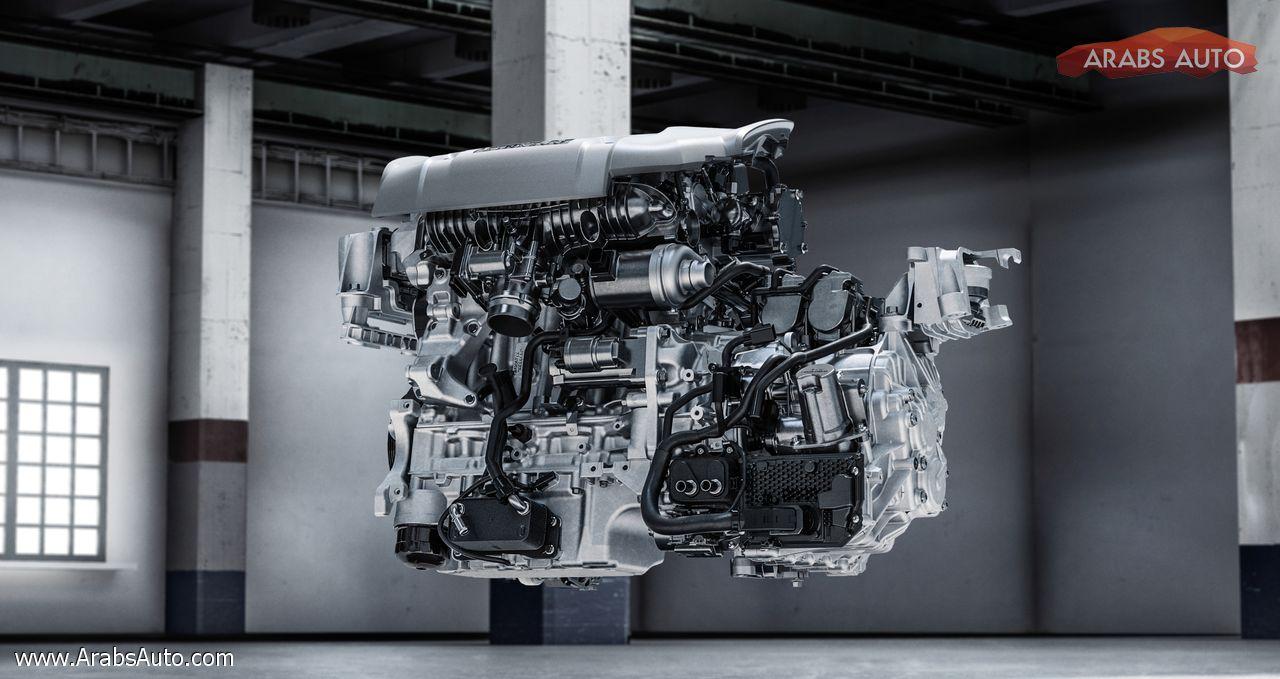Photo of مفاجآت في قائمة أفضل 10 محركات في 2016