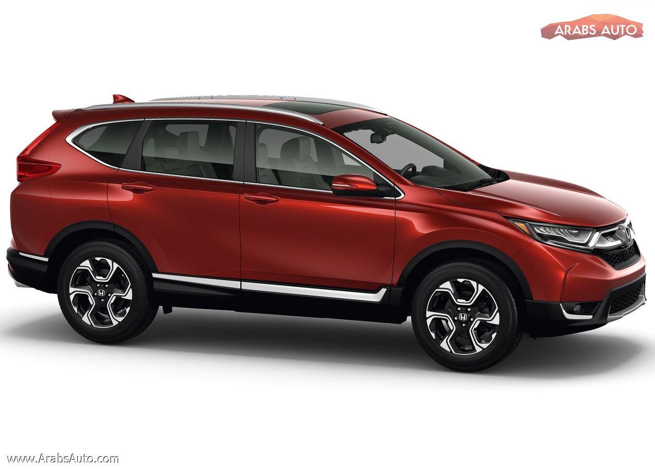 arabsauto-honda-cr-v-2017-6