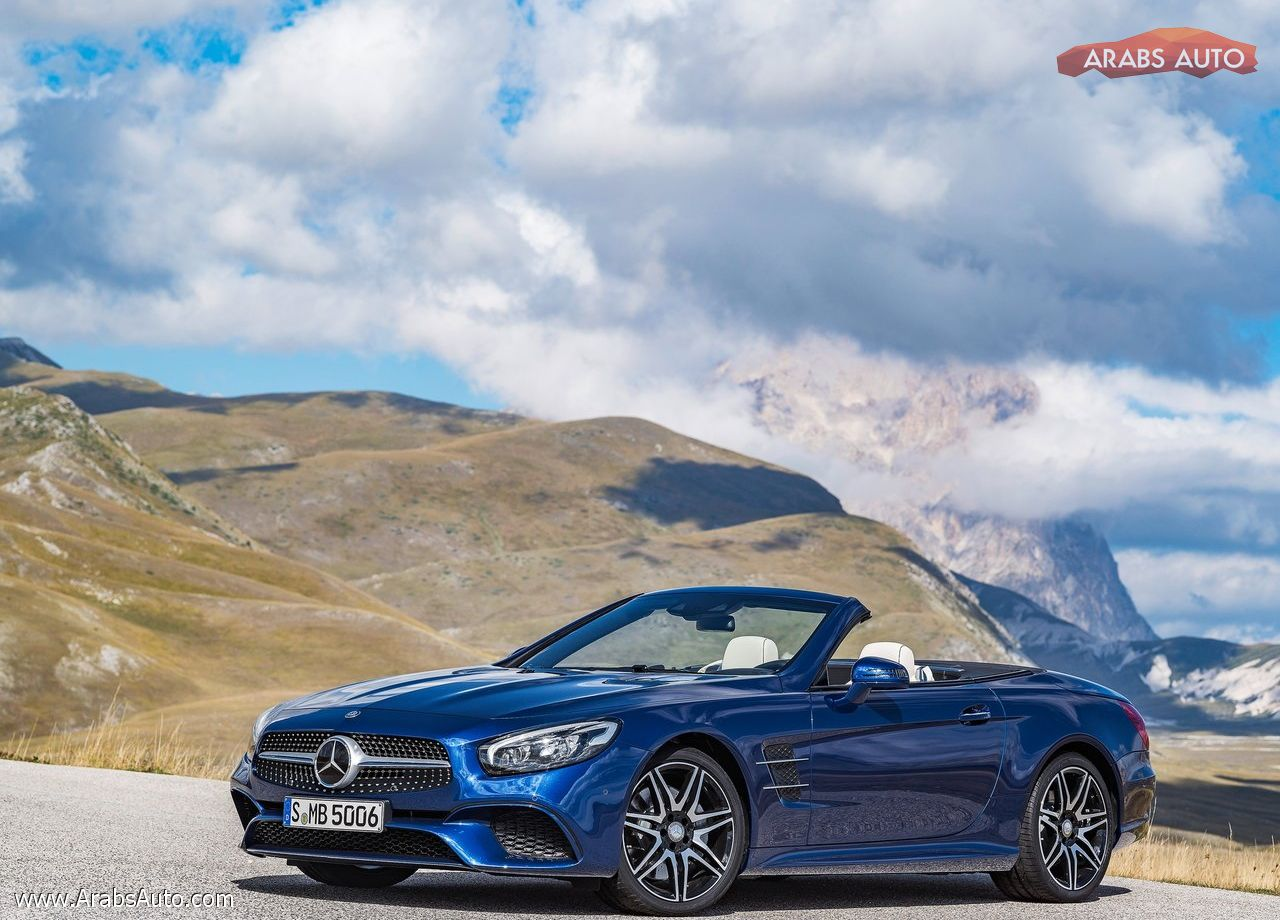 arabsauto-mercedes-benz-sl-2017-11