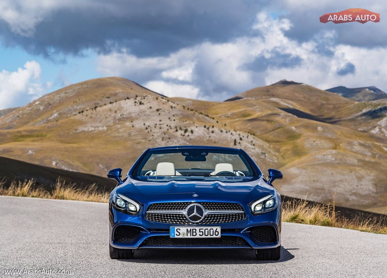 arabsauto-mercedes-benz-sl-2017-3