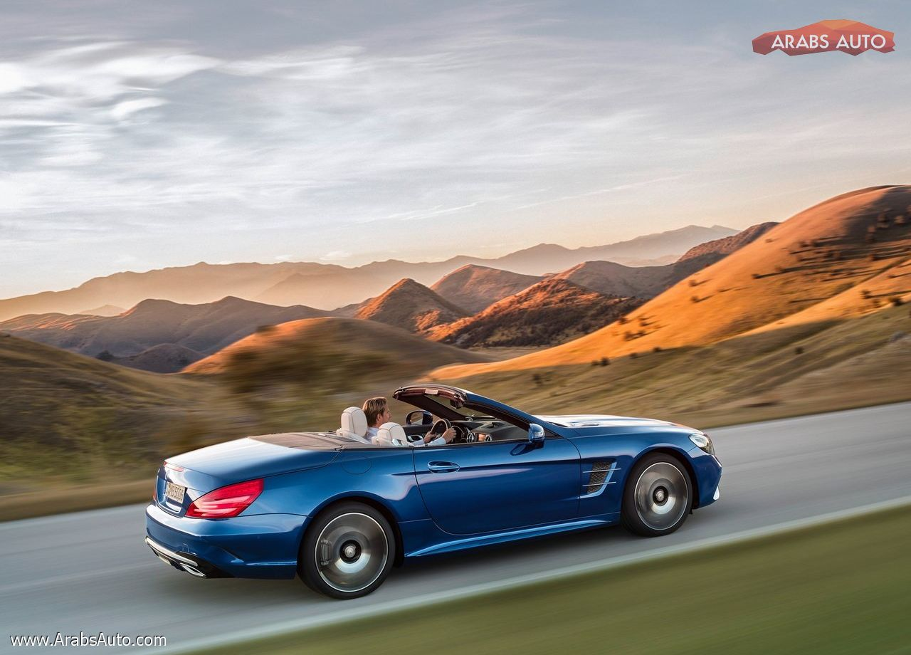 arabsauto-mercedes-benz-sl-2017-4