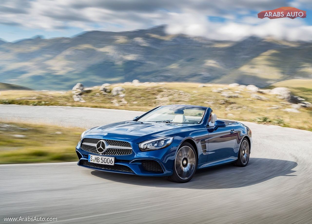 arabsauto-mercedes-benz-sl-2017-9