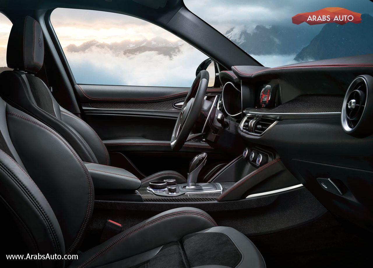 arabsauto-alfa-romeo-stelvio-quadrifoglio-2018-3