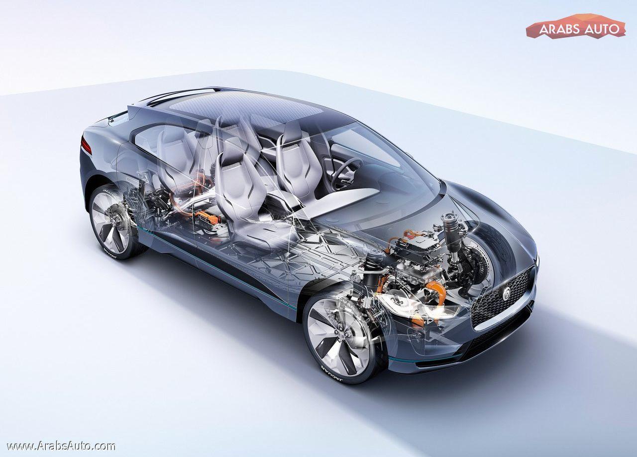 arabsauto-jaguar-i-pace-concept-2016-1