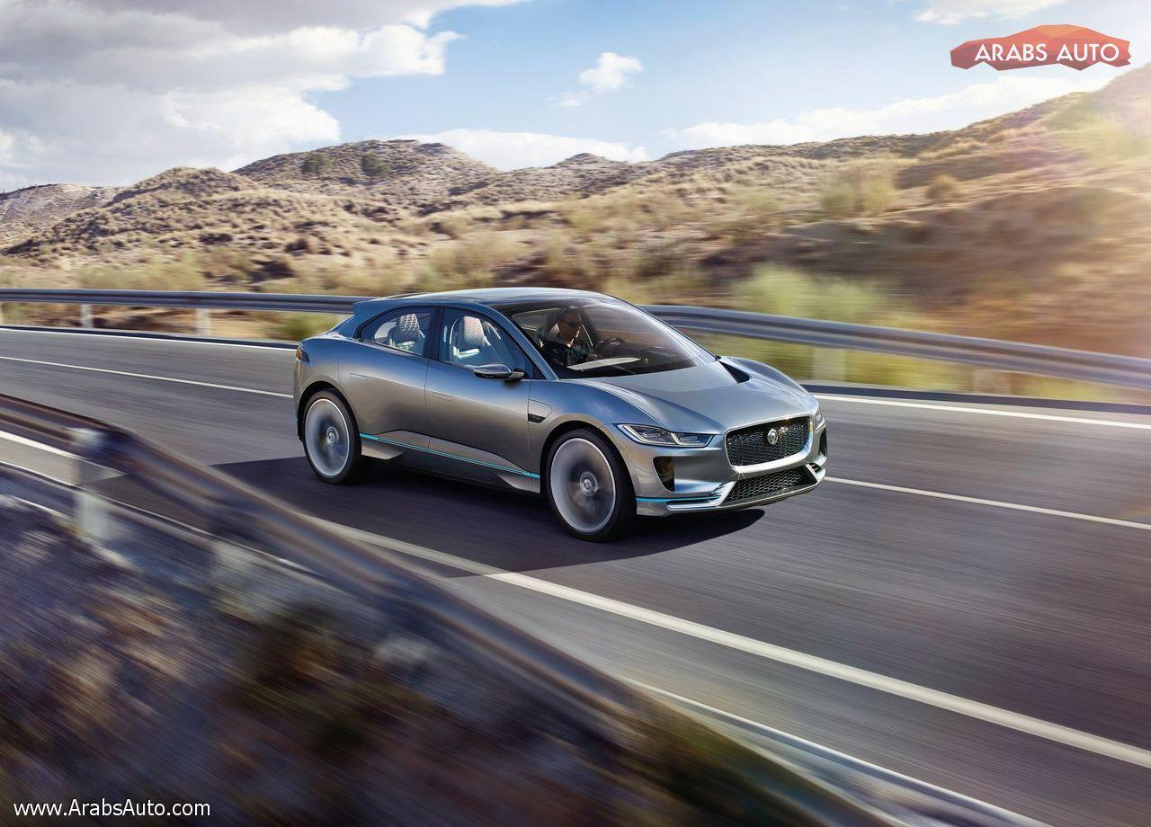 arabsauto-jaguar-i-pace-concept-2016-11