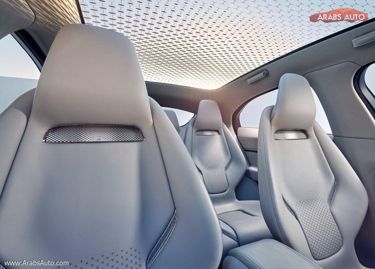 arabsauto-jaguar-i-pace-concept-2016-2