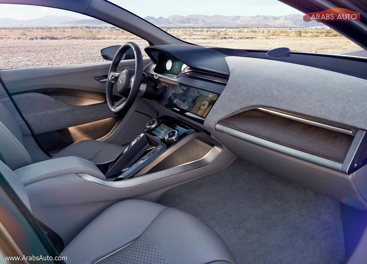 arabsauto-jaguar-i-pace-concept-2016-3