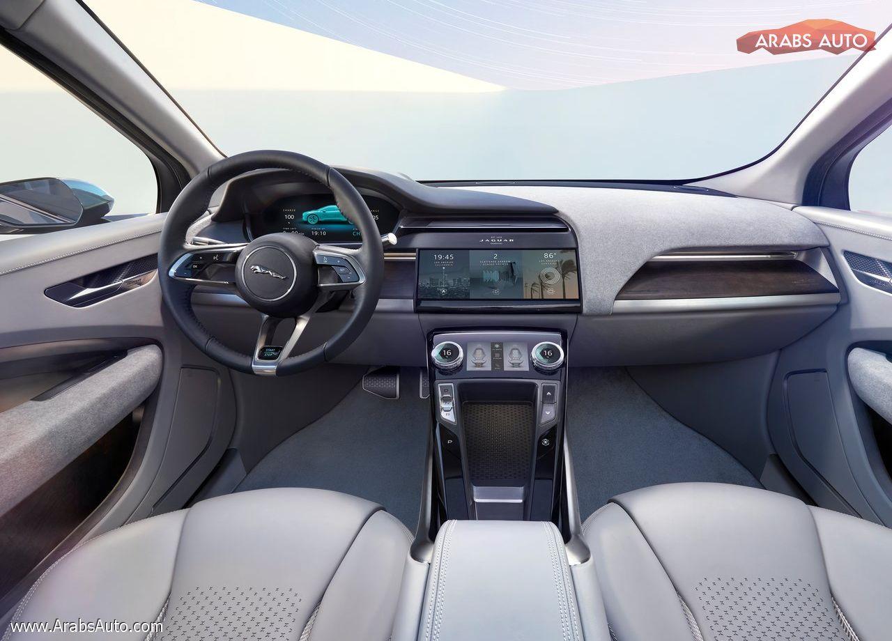 arabsauto-jaguar-i-pace-concept-2016-4