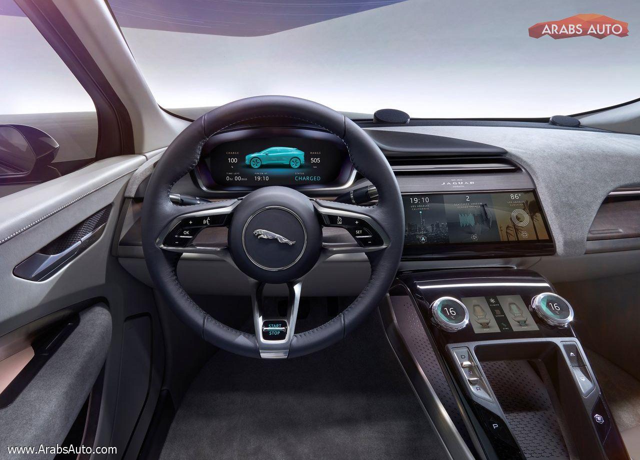 arabsauto-jaguar-i-pace-concept-2016-5