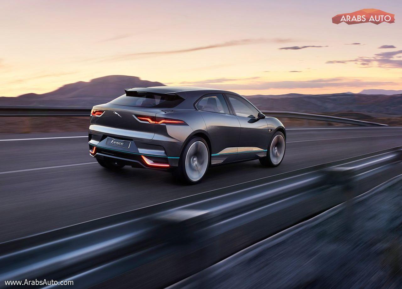 arabsauto-jaguar-i-pace-concept-2016-6