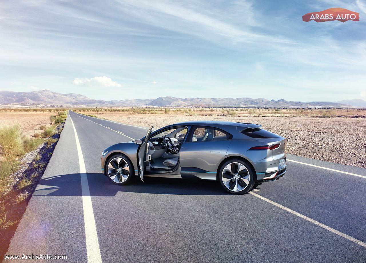 arabsauto-jaguar-i-pace-concept-2016-7