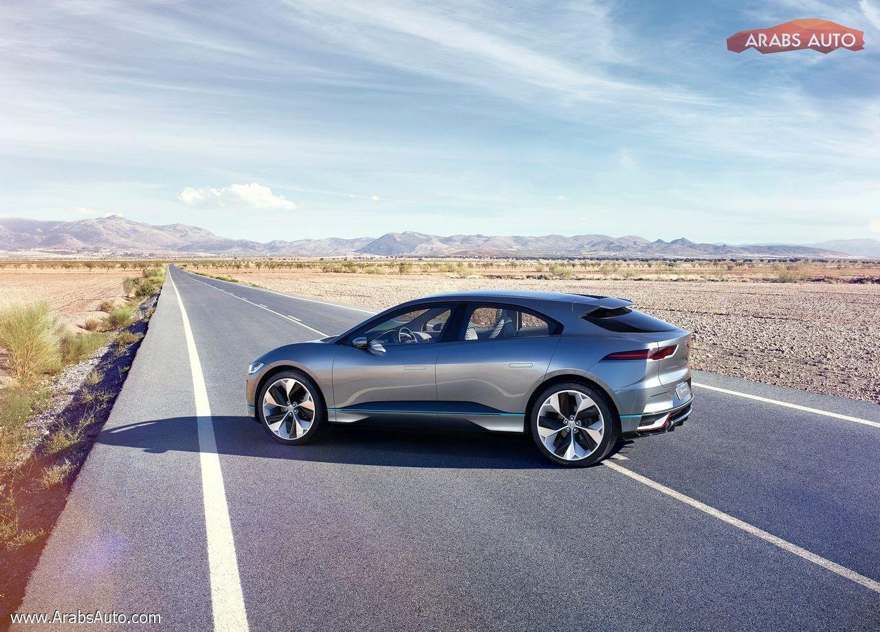 arabsauto-jaguar-i-pace-concept-2016-8