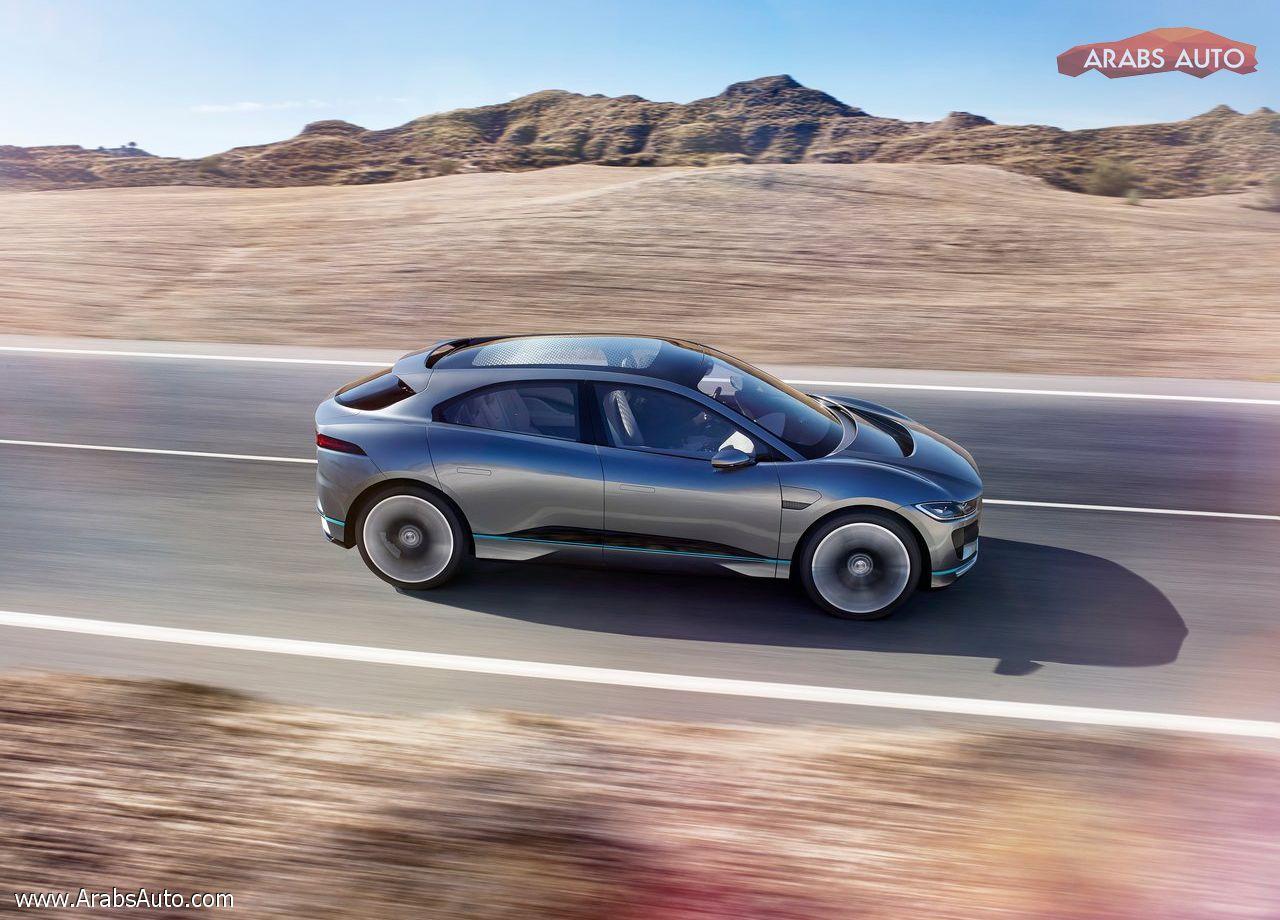 arabsauto-jaguar-i-pace-concept-2016-9