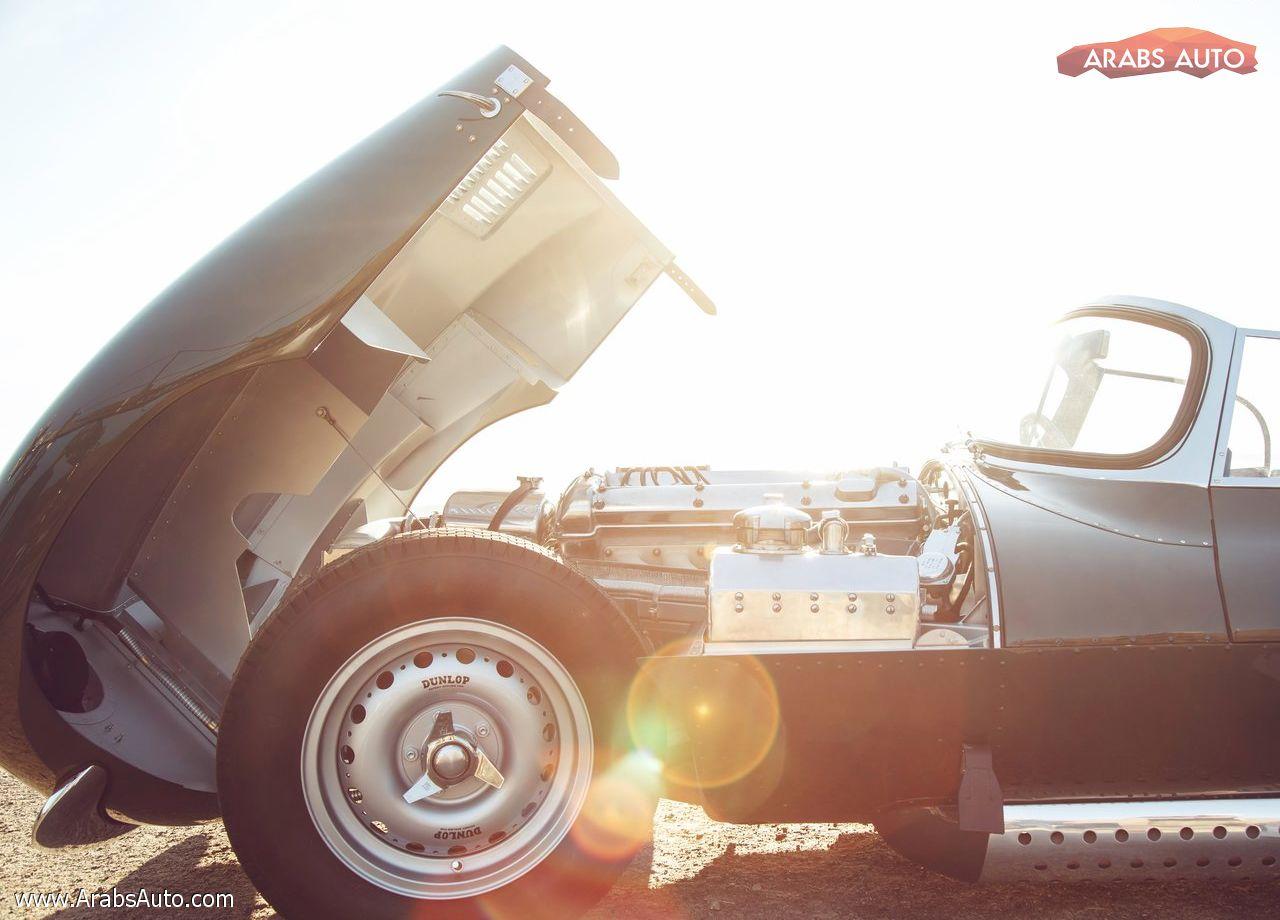 arabsauto-jaguar-xkss-57-2017-2