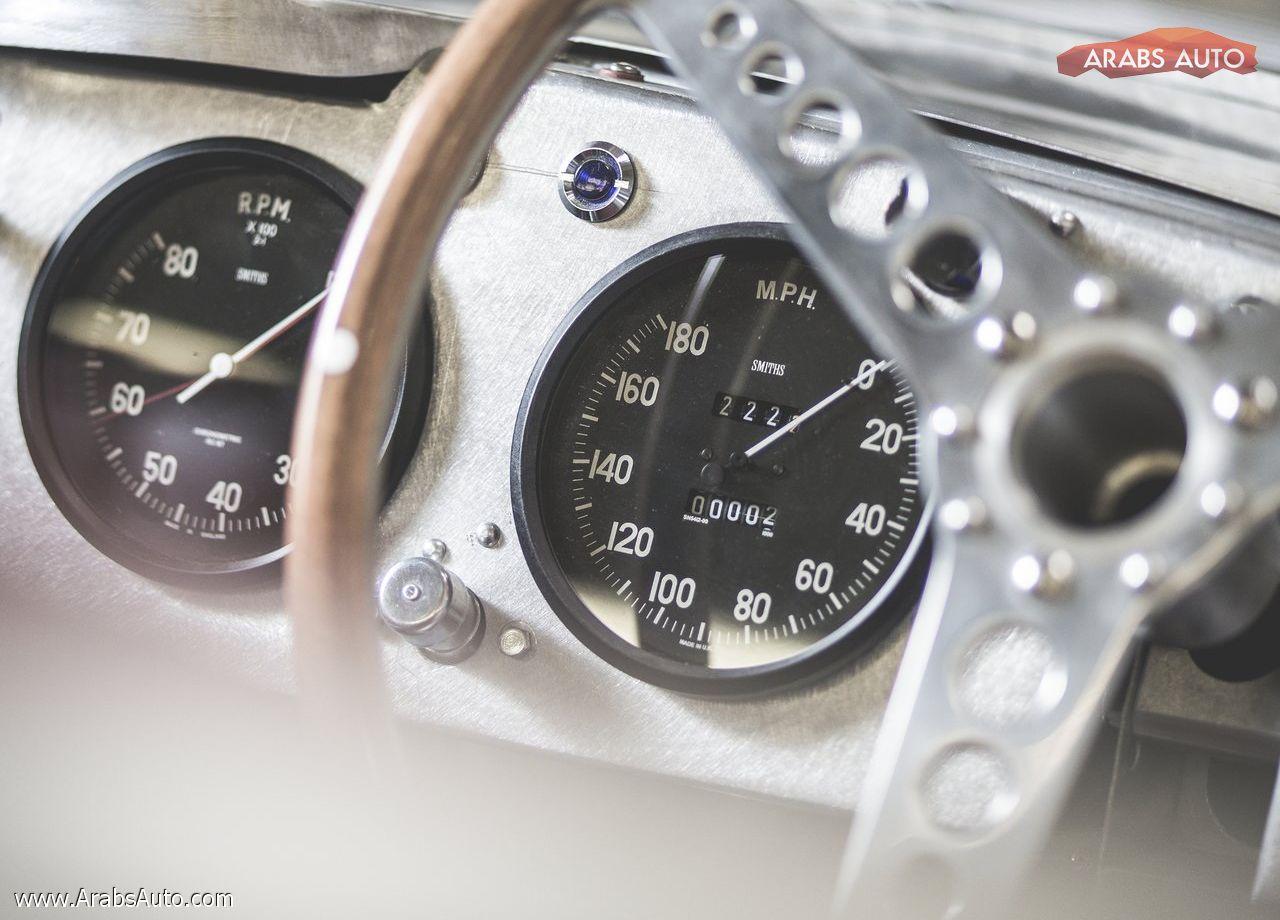 arabsauto-jaguar-xkss-57-2017-3