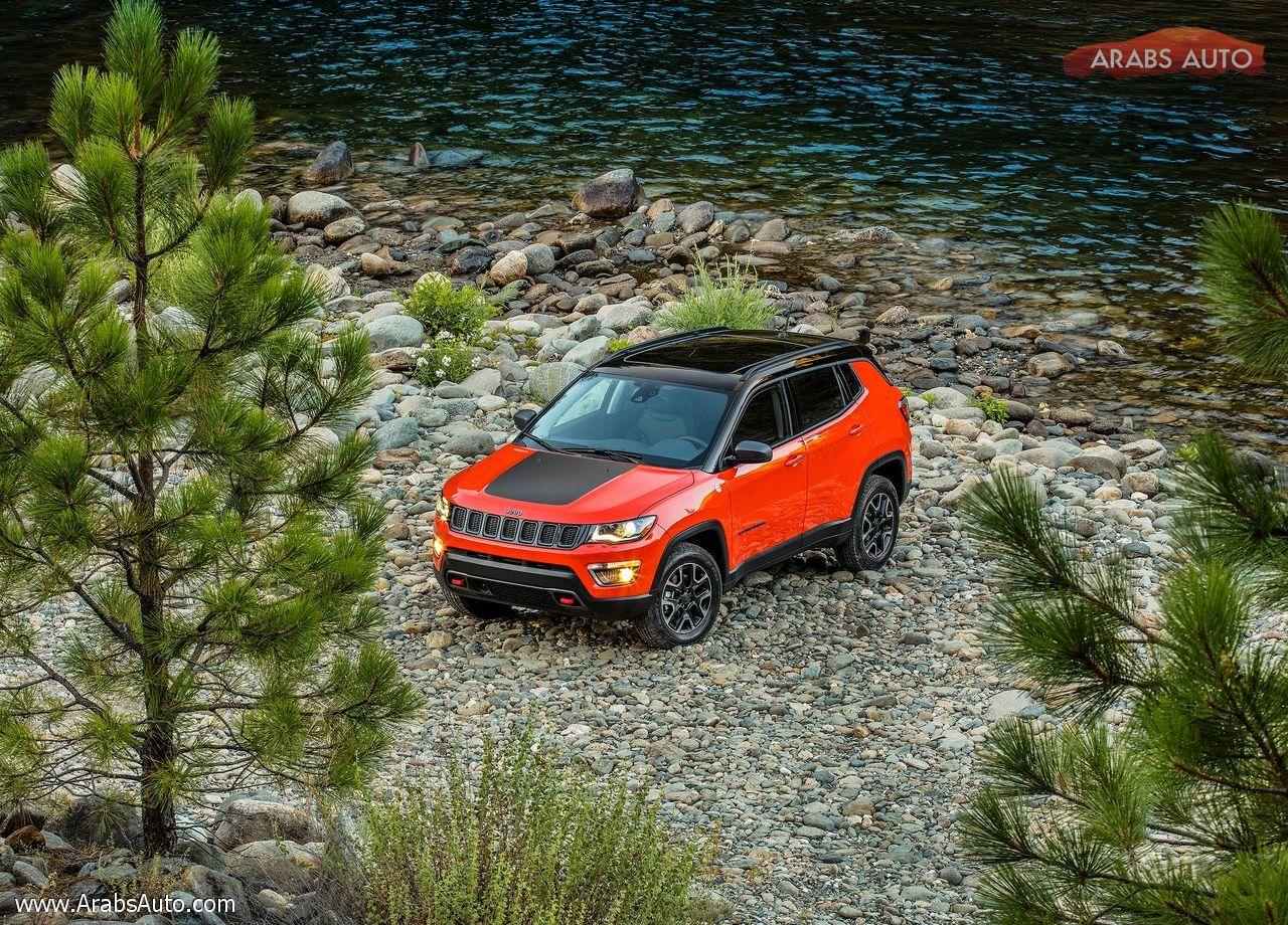 arabsauto-jeep-compass-2017-11