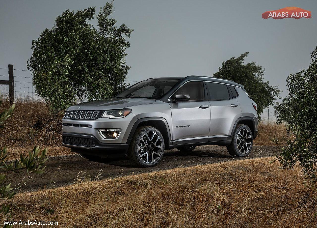 arabsauto-jeep-compass-2017-12
