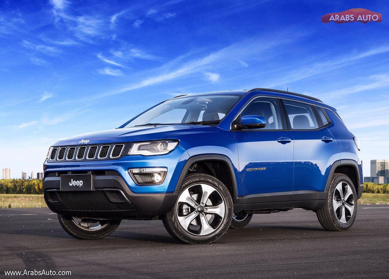 arabsauto-jeep-compass-2017-13