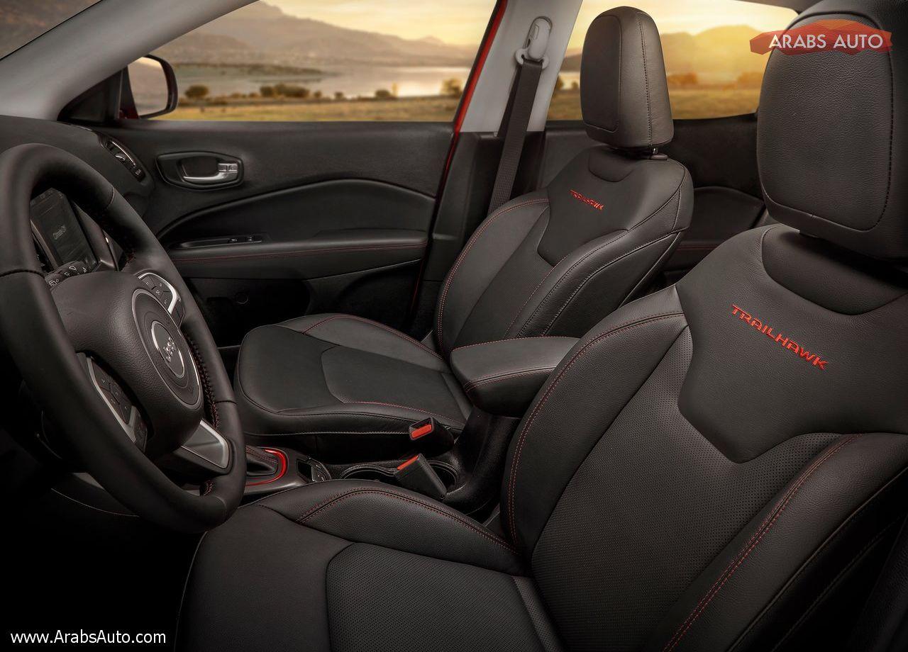arabsauto-jeep-compass-2017-2