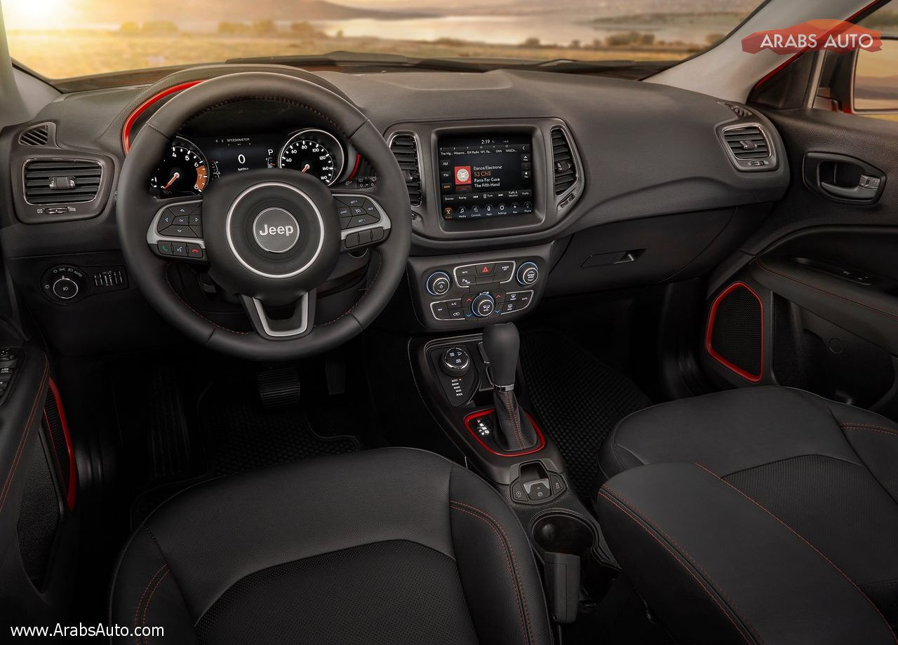 arabsauto-jeep-compass-2017-3