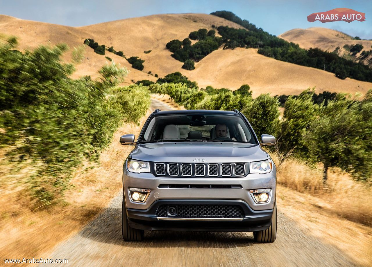 arabsauto-jeep-compass-2017-5