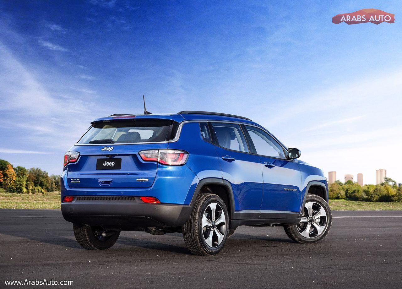 arabsauto-jeep-compass-2017-7