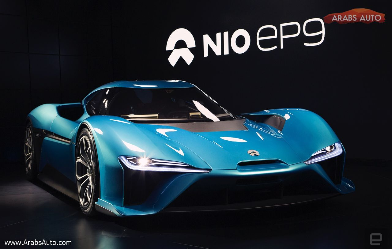 arabsauto-nextev-nio-ep9-8