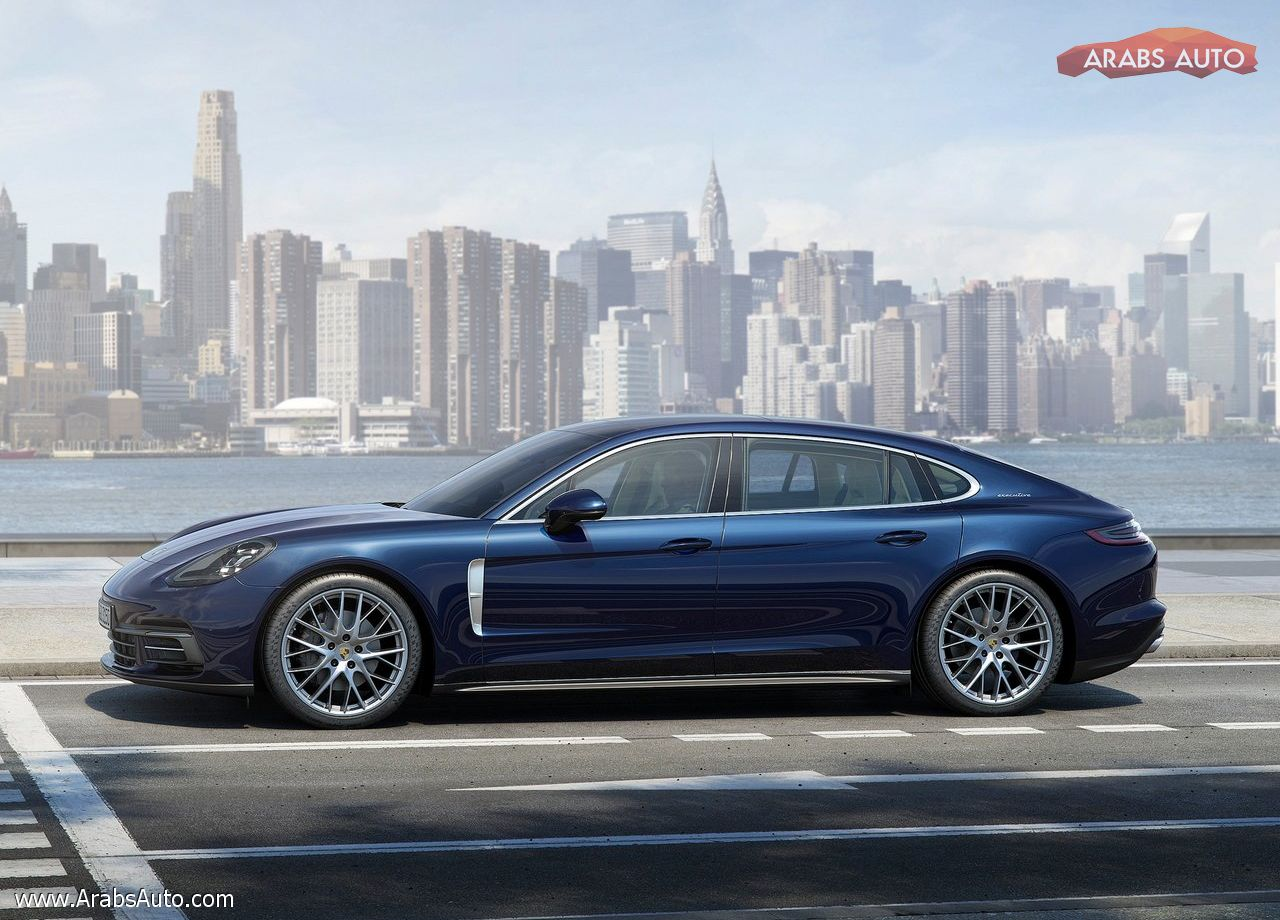 arabsauto-porsche-panamera-executive-2017-17