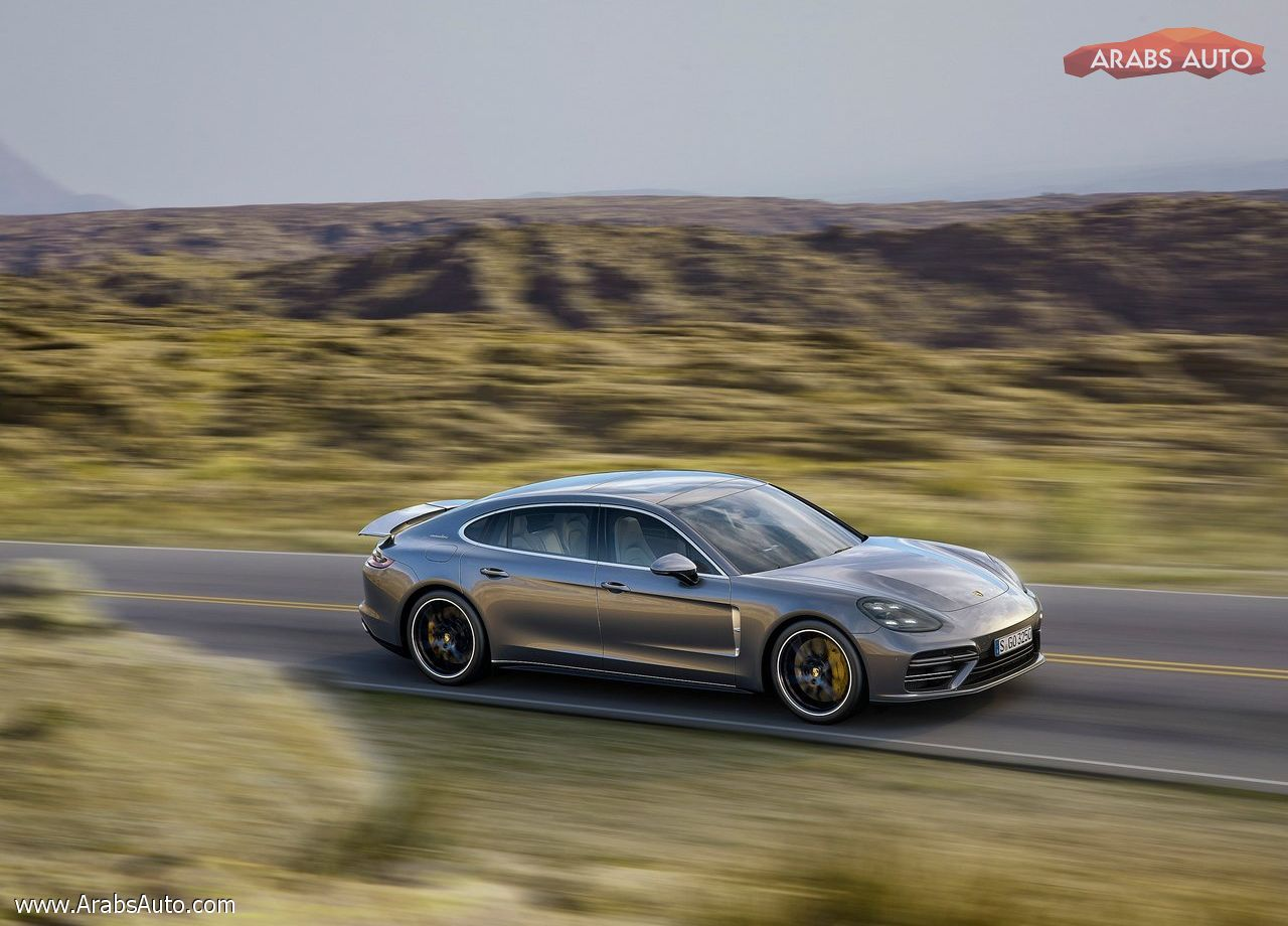arabsauto-porsche-panamera-executive-2017-18