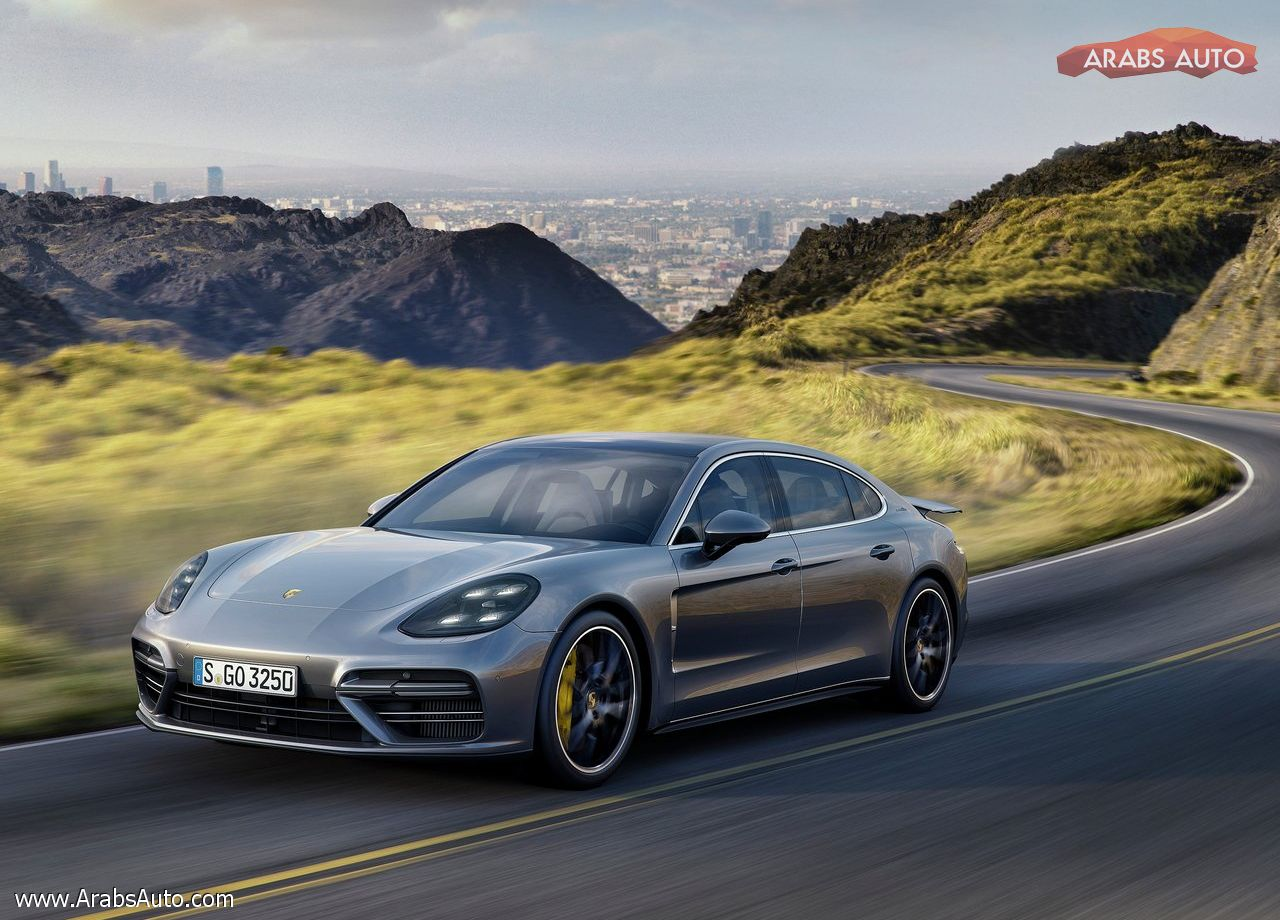 arabsauto-porsche-panamera-executive-2017-19