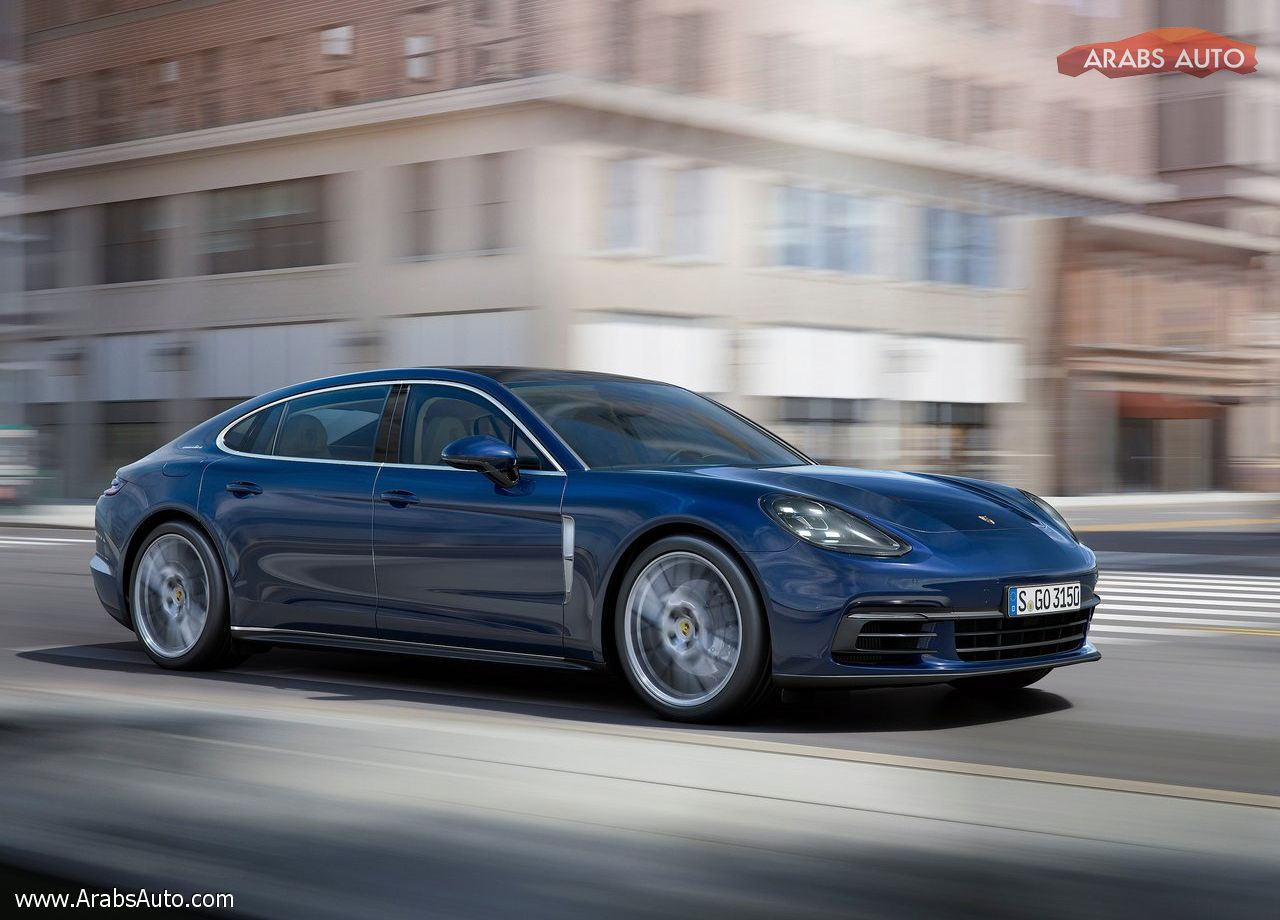 arabsauto-porsche-panamera-executive-2017-21