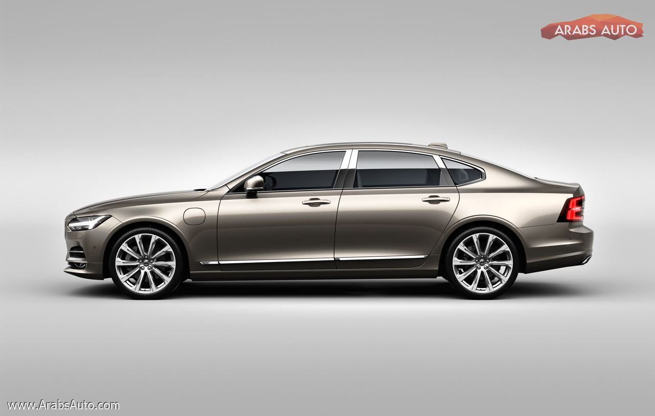 arabsauto-volvo-s90-excellence-2017-1