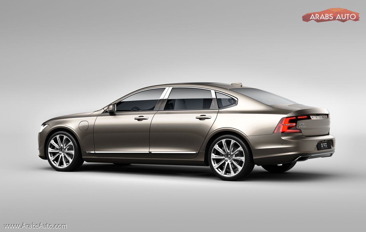 arabsauto-volvo-s90-excellence-2017-2