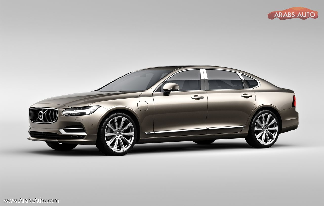 arabsauto-volvo-s90-excellence-2017-3